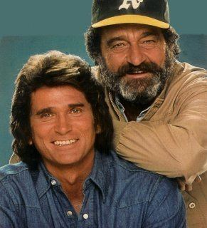 Highway to Heaven On the Highway to Heaven The Greg Brady Project