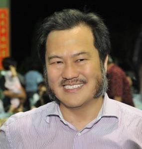 Hii King Chiong i1sarawakreportorg1409c1409cc5e49714960bb2