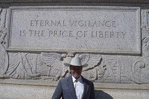 Hiibel v. Sixth Judicial District Court of Nevada httpspaperspleaseorghiibelimgdc073jpg