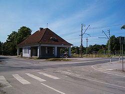 Hiiu httpsuploadwikimediaorgwikipediacommonsthu