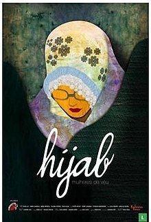 Hijab - Mulheres de véu httpsuploadwikimediaorgwikipediaenthumb0