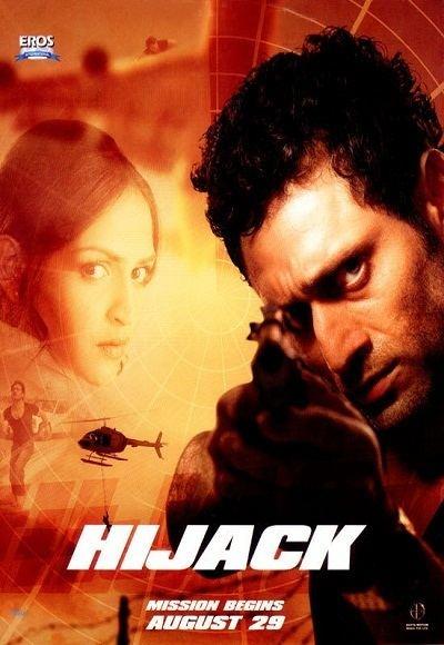 Hijack 2008 Full Movie Watch Online Free Hindilinks4uto
