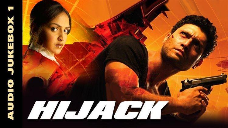 Hijack Jukebox 1 Full Songs YouTube