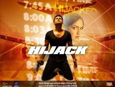 HIjack Watch hd geo movies