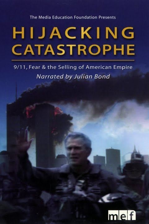 Hijacking Catastrophe wwwgstaticcomtvthumbdvdboxart84914p84914d