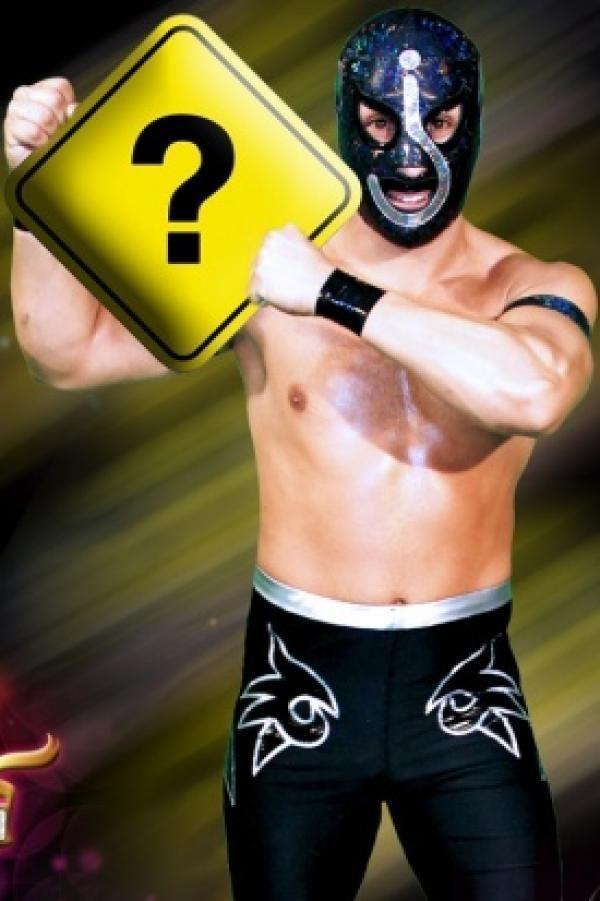 Hijo del Signo El Hijo del Signo Profile Match Listing Internet Wrestling