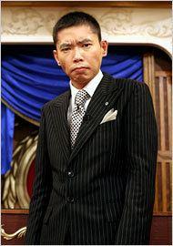 Hikari Ota wwwsetcelebscomimageshikarita01jpg