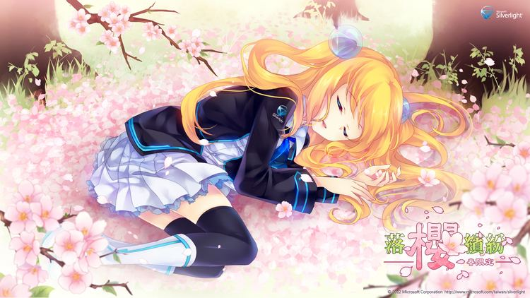 Hikaru Aizawa Aizawa Hikaru Zerochan Anime Image Board