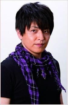 Hikaru Midorikawa statictvtropesorgpmwikipubimages914601852277