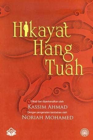 Hikayat Hang Tuah imagesgrassetscombooks1242438877l6473033jpg