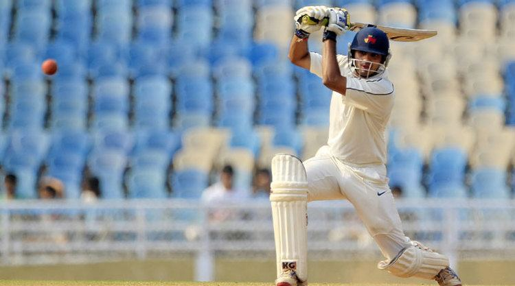 Hiken Shah Hiken Shah suspended for fixing approach The Indian Express