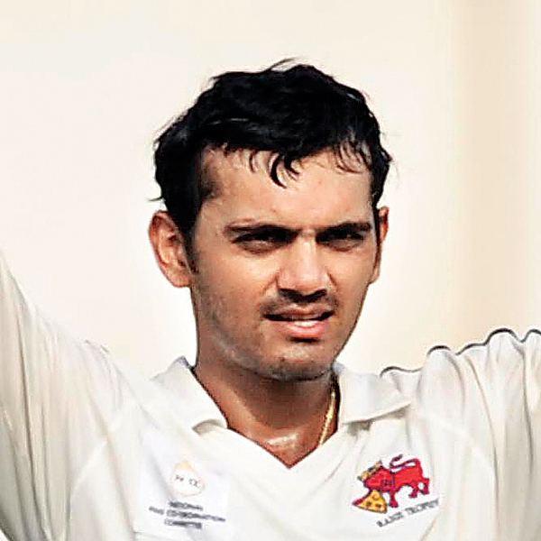 Hiken Shah BCCI suspends Mumbai Ranji player Hiken Shah Latest News