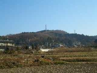 Hiki District, Saitama pdsexblogjppds12008042412c0051112223713jpg