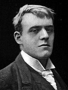 Hilaire Belloc httpsuploadwikimediaorgwikipediacommonsthu