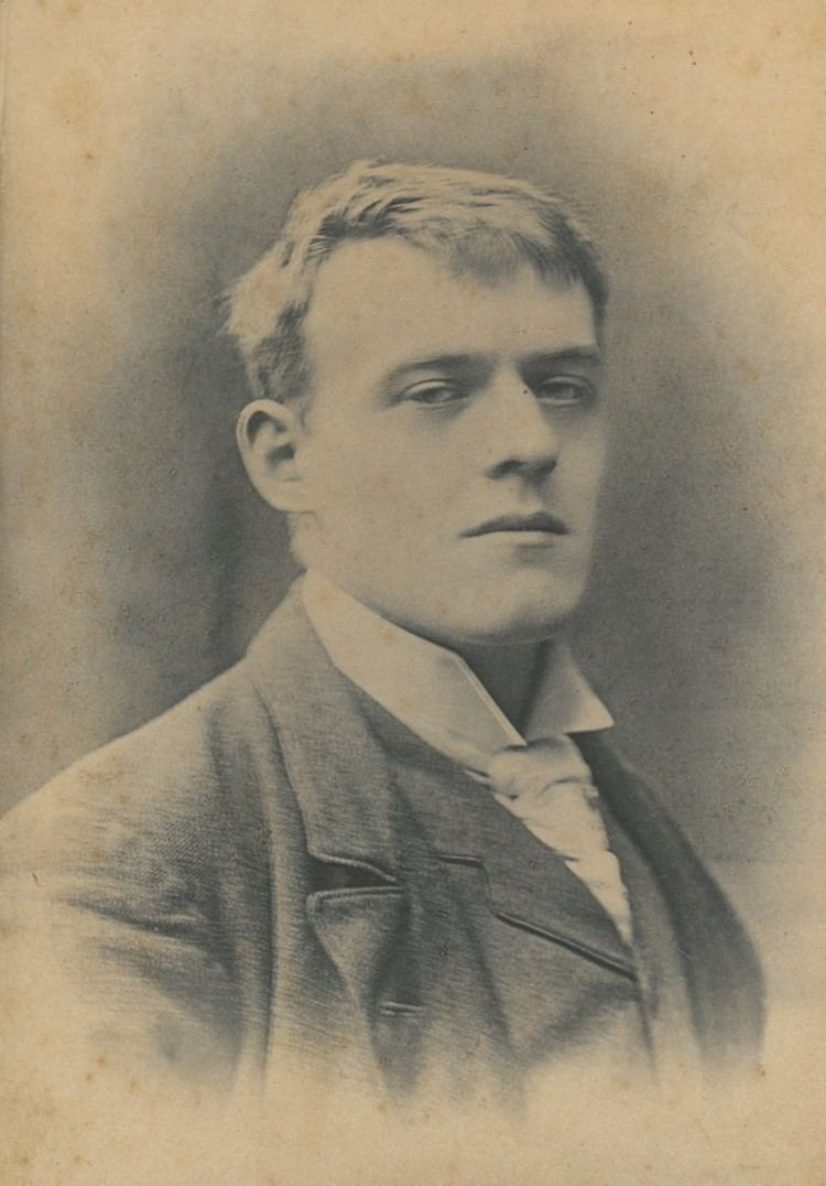 Hilaire Belloc A Courtship by Letter Hilaire Belloc and Elodie Hogan