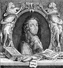 Hilaire-Bernard de Longepierre httpsuploadwikimediaorgwikipediacommonsthu
