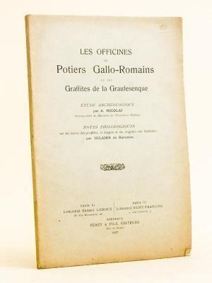Hilaire de Barenton Hilaire De Barenton First Edition AbeBooks