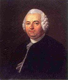 Hilaire Rouelle httpsuploadwikimediaorgwikipediacommonsthu