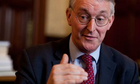 Hilary Benn Labour attacks lettings agencies who 39rip off39 landlords