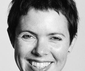 Hilary Cottam Hilary Cottam on how design can fix social services Design Indaba
