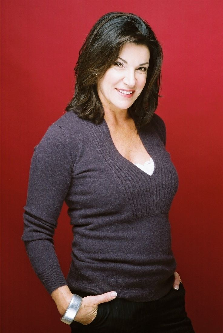 Hilary Farr Hilary Farr is a fabulous designer People who inspire