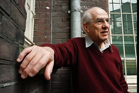 Hilary Putnam A philosopher in the age of science Prospect Magazine