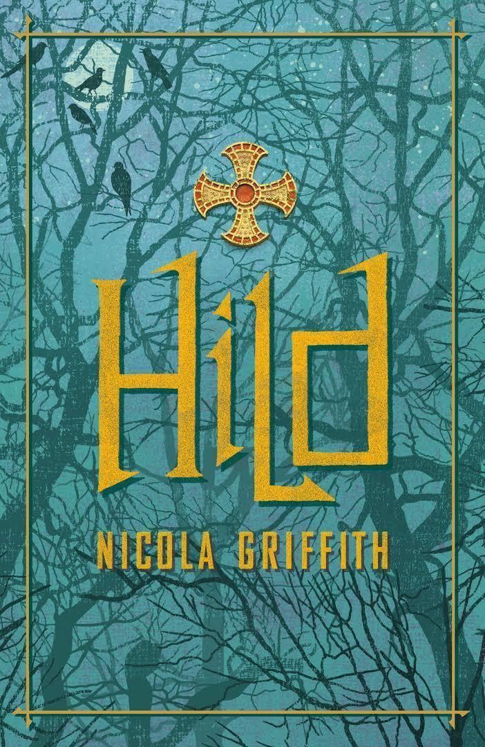 Hild (novel) t1gstaticcomimagesqtbnANd9GcRlsIWlNPxbVG8y