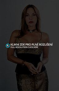 Hilda Abrahamz imageproxyjxscznd05jxscz5577179bd8690d71