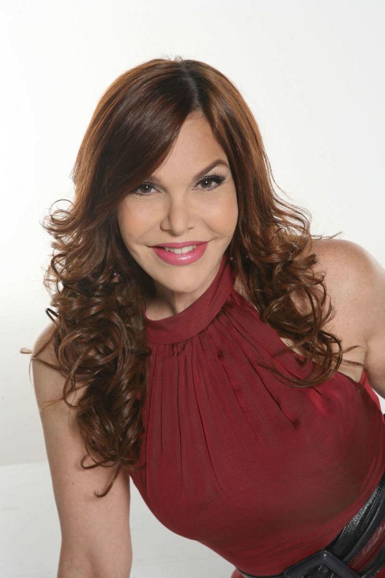 Hilda Abrahamz La Homofobia no es cosa de hombres Nuevo show en vivo de