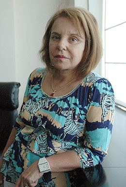 Hilda González de Duhalde cdn1beeffcocomfilespollimagesnormalhildach