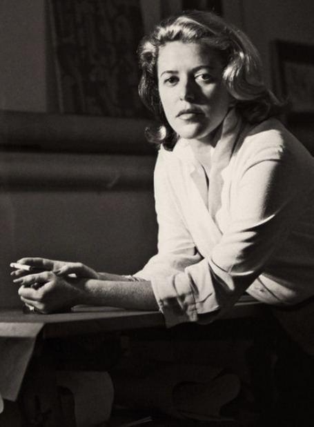 Hilda Hilst httpsuploadwikimediaorgwikipediacommonscc