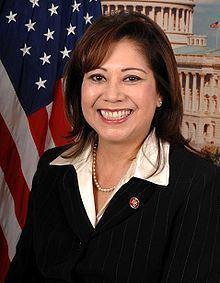Hilda Solis httpsuploadwikimediaorgwikipediacommonsthu