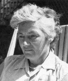 Hilda van Stockum httpsuploadwikimediaorgwikipediaenthumb0