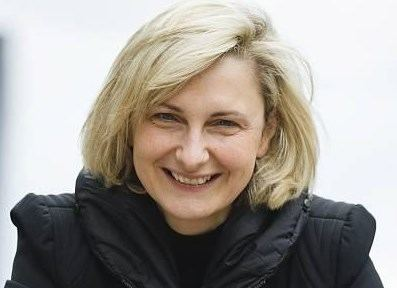 Hilde Crevits Open Brief aan Minister Hilde Crevits Vlaams Minister van