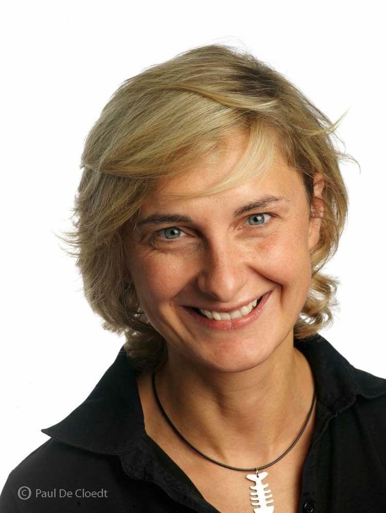 Hilde Crevits Mobiel Vlaanderen Mobiliteitsconvenant Artikel