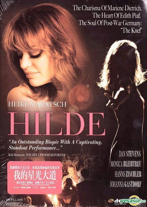 Hilde Film