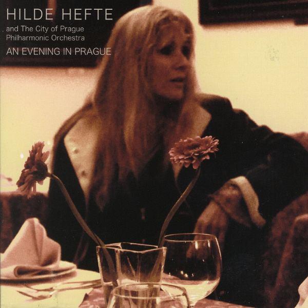 Hilde Hefte - Alchetron, The Free Social Encyclopedia