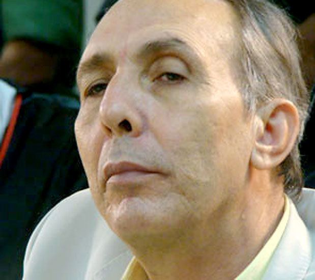 Hildebrando Pascoal Justia concede progresso para o regime semiaberto a