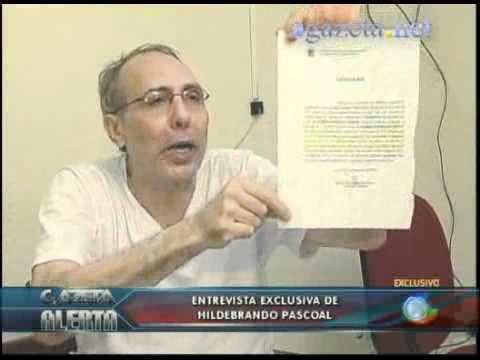 Hildebrando Pascoal Hildebrando Pascoal Alchetron The Free Social Encyclopedia