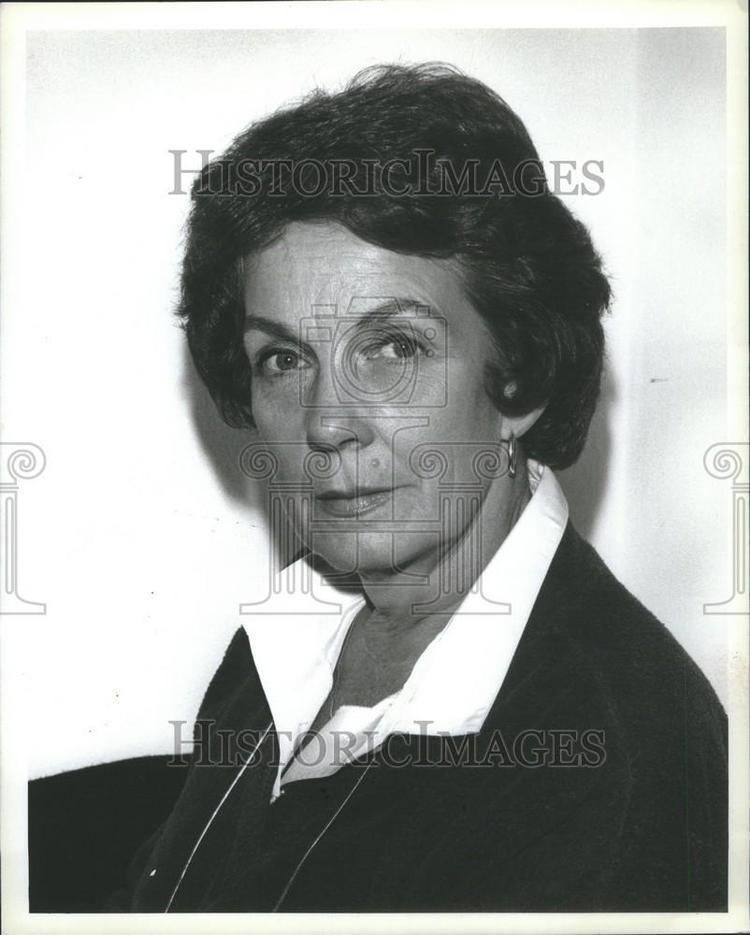 Hildy Parks Press Photo Hildy Parks Writer Stage Film Actress Historic Images