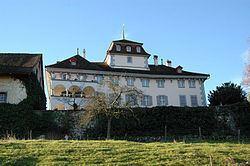 Hilfikon Castle httpsuploadwikimediaorgwikipediacommonsthu
