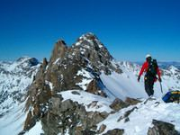 Hilgard Peak wwwsummitpostorgimagessmall109244JPG
