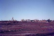 Hill 50 Gold Mine httpsuploadwikimediaorgwikipediacommonsthu