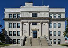 Hill County, Montana httpsuploadwikimediaorgwikipediacommonsthu