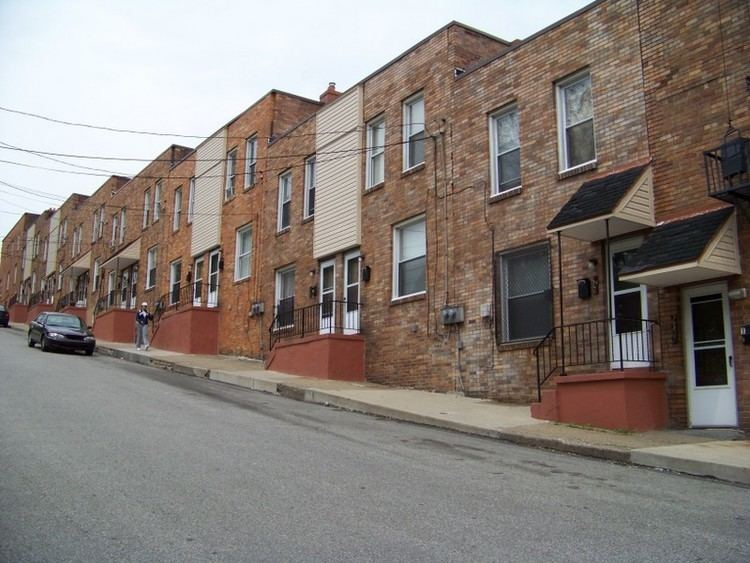 Hill District (Pittsburgh) Hill District Radio Golf Pinterest Pittsburgh and Google