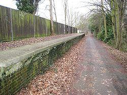 Hill End railway station httpsuploadwikimediaorgwikipediacommonsthu