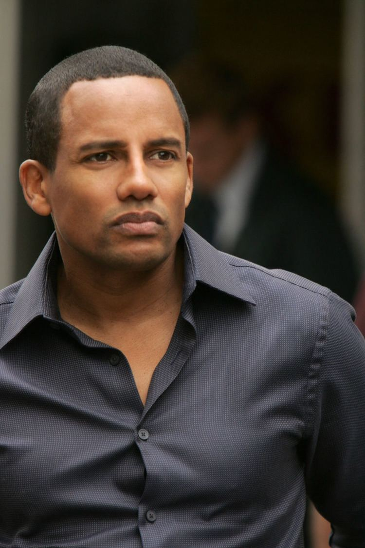 Hill Harper UAB UAB News Actor Hill Harper to lecture at UAB