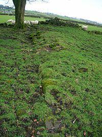 Hill of Beith Castle httpsuploadwikimediaorgwikipediacommonsthu