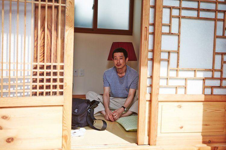 Hill of Freedom Hill of Freedom Korean Movie 2014 HanCinema