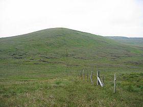 Hill of Stake httpsuploadwikimediaorgwikipediacommonsthu